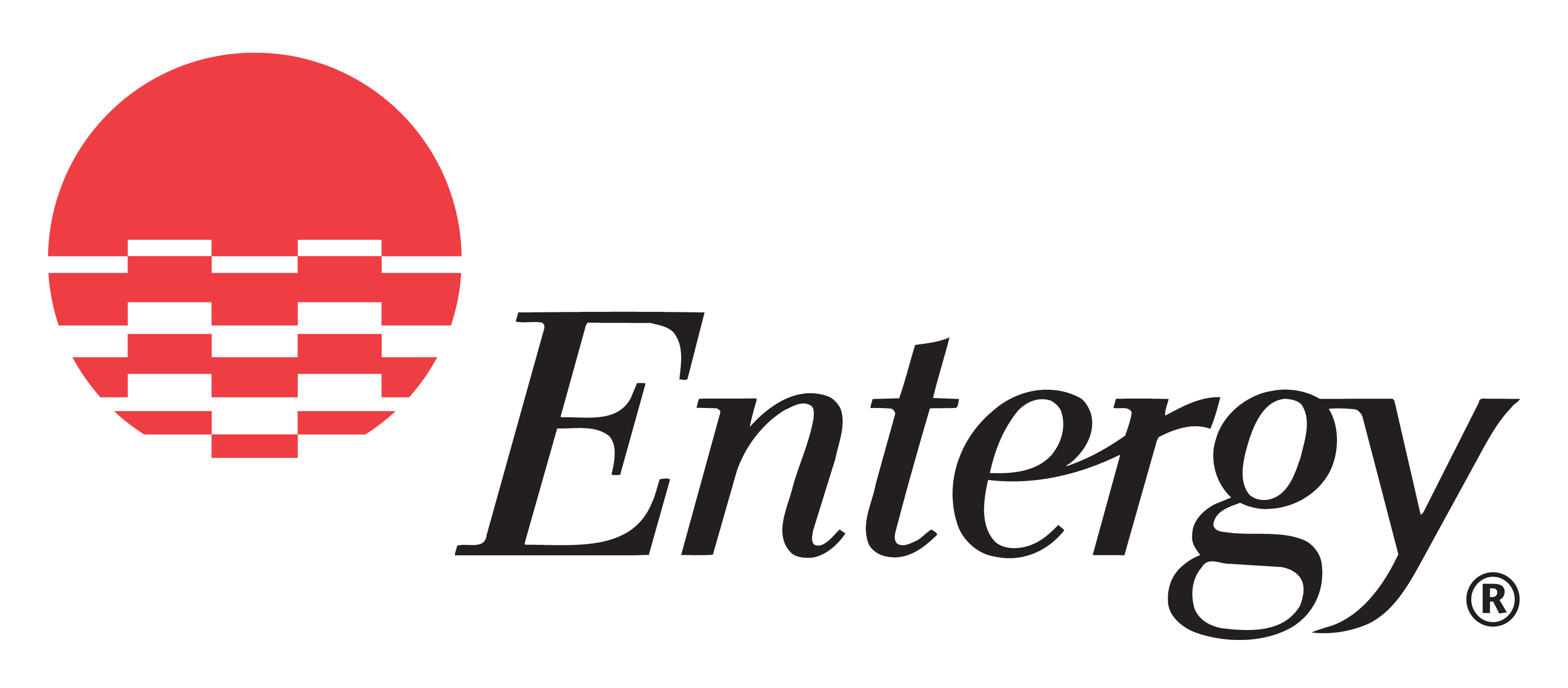 PNGPIX COM Entergy Logo PNG Transparent